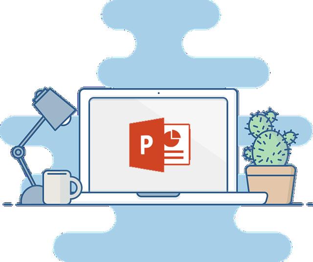 Comment insérer une vidéo dans PowerPoint?