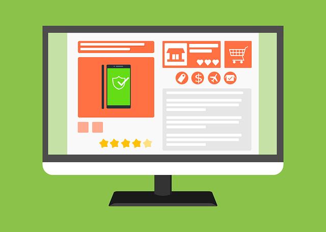 Comment réussir son site e-commerce?