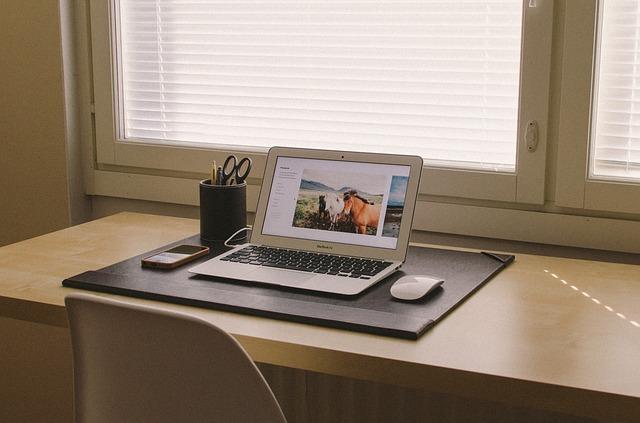 Comment trouver des clients freelances