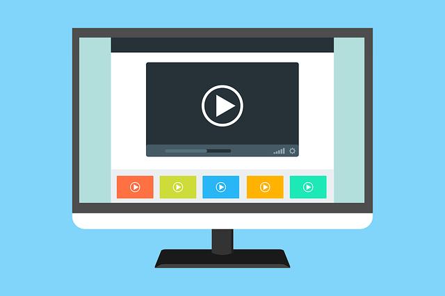 Quel format vidéo pour PowerPoint ?