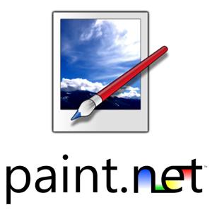 Quel logiciel gratuit pour montage photo