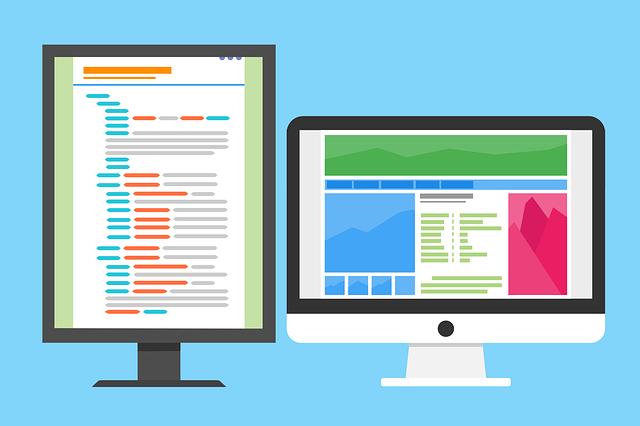 Combien coûte un site e-commerce ?