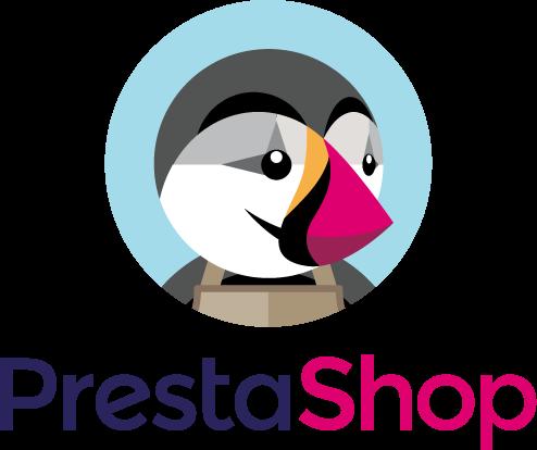 Comment créer un site e-commerce avec prestashop?