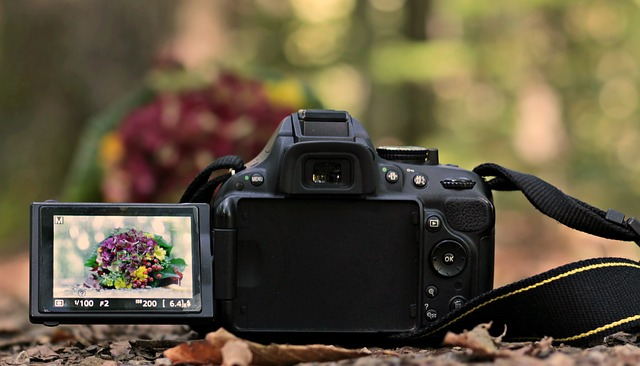 Comment devenir photographe freelance