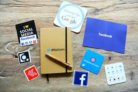 Lancer son site e-commerce : quelles sont les meilleures méthodes?
