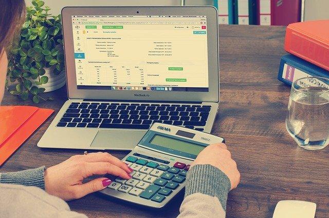 Quel tarif pratiquer pour un freelance ?