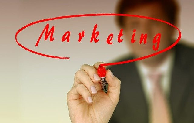 Marketing : comment attirer le client ?