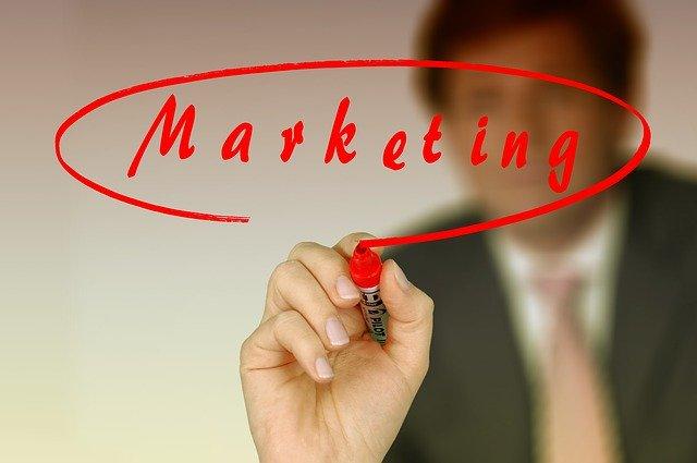 Marketing : comment attirer le client?