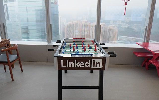 Comment prospecter avec LinkedIn?