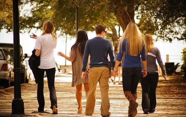 Marketing : comment toucher les jeunes?