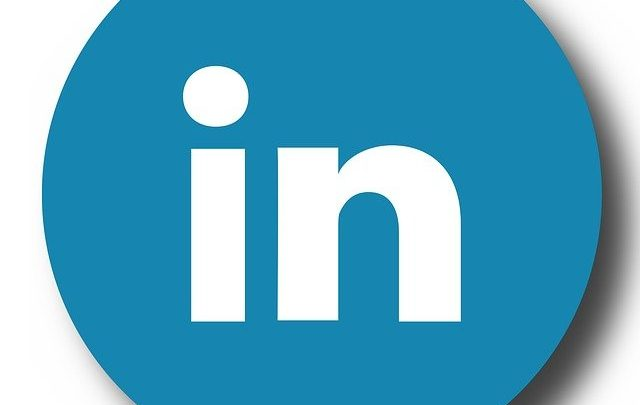 Comment utiliser LinkedIn pour promouvoir une entreprise