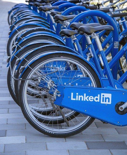 Comment attirer plus de clients en utilisant LinkedIn?