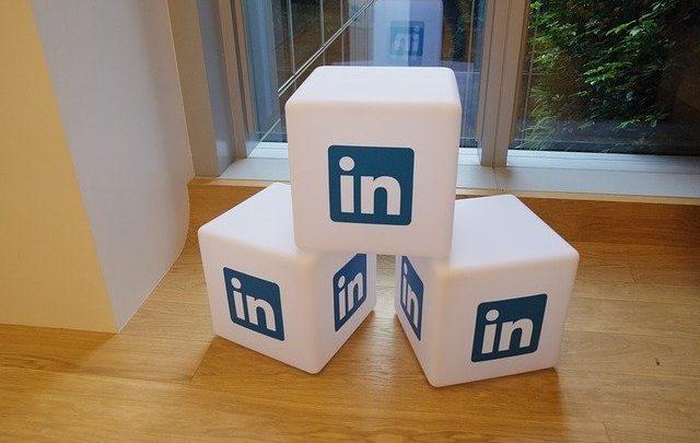 Quand communiquer sur LinkedIn?