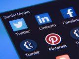 LinkedIn : comment consulter un profil en mode privé?