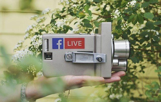 Comment couper vos vidéos Facebook ?
