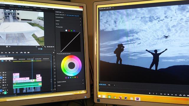 Comment couper une  vidéo avec VLC ?