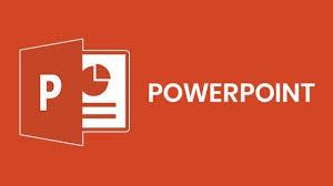 Comment travailler avec la vidéo dans PowerPoint 2010 ?