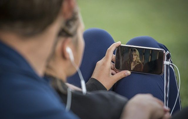 Les meilleures façons de réduire la taille de la vidéo pour un chargement plus rapide