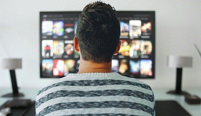 Comment redimensionner une vidéo ou modifier la résolution ?